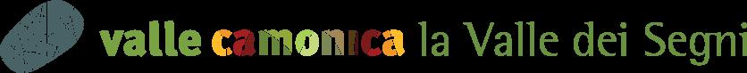 Blog Turismo Valcamonica