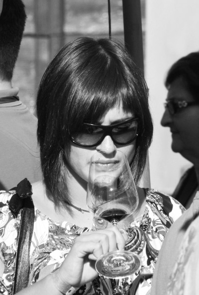 Lara Abrati