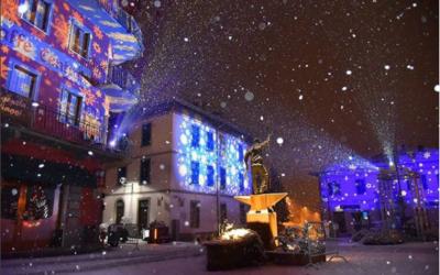 10 esperienze da fare a Natale in Valle Camonica (oltre lo sci)
