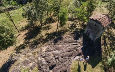 """Valle Camonica """"slow & green"""": 5 idee per viverla al meglio"""